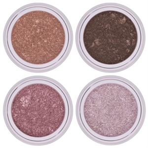 Picture of Secret Garden Eye Shadow Collection