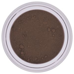 Picture of Piza™ Eye Shadow - .8 grams