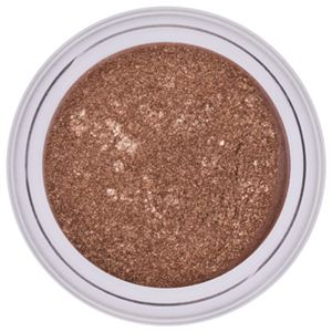 Picture of Siena™ Eye Shadow - .8 grams